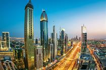Dubai: Buyer Verdicts