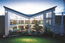 UK academic venues: up to 500 delegates