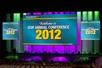 Poundland heads to Birmingham for annual conference