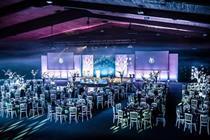 UK Luxury Venues: Update