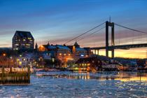 Gothenburg: 5 of the best experiences for groups