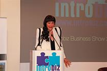 Introbiz holds annual event in Cardiff