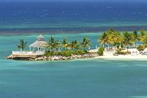 Kleeneze praises the Caribbean for events