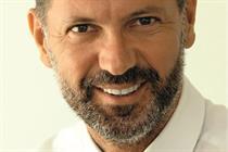 In The Spotlight: José Antonio Ruiz, American Express Meetings & Events