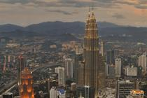 Event Planner's Guide to... Malaysia