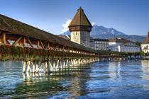 Switzerland: Buyer Views
