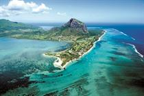 Indian Ocean: Three-day Mauritius itinerary