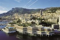 Case Study: Monaco fits the bill for Fonehouse incentive