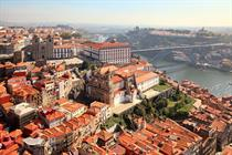 Destination of the Week: Portugal