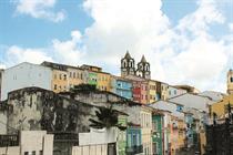 Brazil: Event agencies praise Rio and Salvador