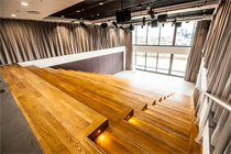 Venue of the Week: Sea Containers Events