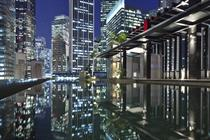 Singapore: 5 of the best new developments