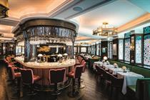 Venue London: Five of the best... restaurants for groups