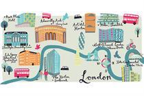 Venue London: Hotels on the horizon