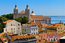 Portugal: Venue Update