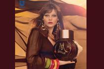 Marmite 'washing powder' & 'perfume' by DDB London