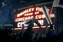 PlayStation 'Chicago Cubs' by Deutsch LA