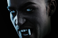 O.B. 'vampire' by DraftFCB/Lowe