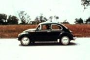 Top 10 VW ads
