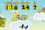 Yell 'directory heaven' by Rapier