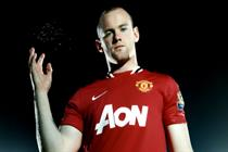 EA Sports 'love football, play football' by Wieden & Kennedy Amsterdam