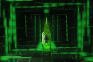 Heineken 'music' by McCann Erickson Dublin