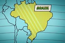 """Fiat """"hero hug"""" by Leo Burnett Brazil"""