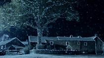 Sainsbury's 'perfect Christmas' by AMV BBDO