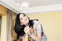 T-mobile 'Katy's project: pop video' by Saatchi & Saatchi