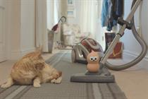 EDF Energy 'feel better energy launch' by AMV BBDO