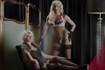 Ann Summers 'sexy uncovered' by Goodstuff