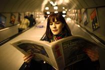 i 'popular' by McCann London