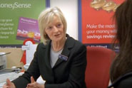 NatWest 'helpful banking' by M&C Saatchi