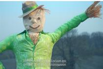 "Asda ""scarecrow"" by VCCP"