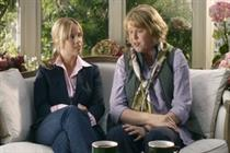 Zoopla.co.uk 'perfect partner' by VCCP Blue