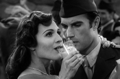 Baileys 'Films on 4 sponsorship idents' by JWT London