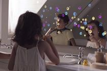 "Beko ""Discover tomorrow's connected home"" by R/GA London and Istanbul"