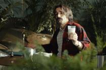 "Cravendale ""the milk drinker's milk"" by Wieden & Kennedy London"