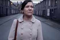 "Action on Addiction ""the dry/clean initiative"" by Leo Burnett London"