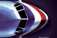 American Airlines 'sponsorship ad' by McCann Erickson London
