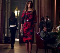 "Debenhams ""autumn/winter 2013"" by JWT London"
