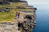 Tourism Ireland 'your very own Ireland' by JWT