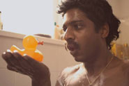 Rediff.com 'just your stuff' by BBH India