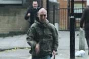 BBC Radio 5 Live 'chase' by RKCR/Y&R