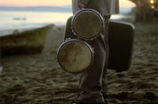HSBC 'bongos' by JWT