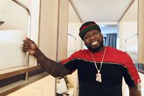 "Hostelworld ""In da hostel with 50 Cent"" by Lucky Generals"