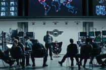 World's talking about: Operation Boomerang