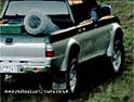 Mitsubishi L200/Clemenger BBDO Wellington