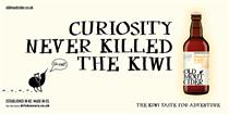 "Heineken ""the Kiwi taste for adventure"" by St Luke's"