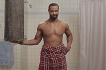 "Old Spice ""gentleman hunt - Scotland"" by Leo Burnett"